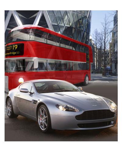Aston-londonbus2