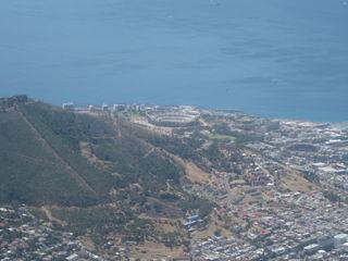 Karros sydafrikabilder 2 361