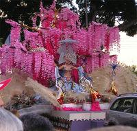 090219_karnevalsdrottning2
