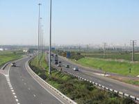 Motorväg 6