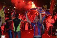 090518_Barcelonafotboll_awwwviajar24hcom