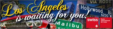 LA-Swizz-banner