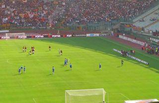 Fotboll.roma