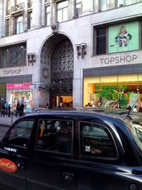 Topshop_Oxford_Street_London_2009