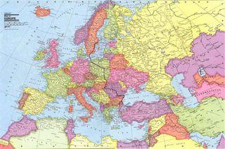00001-_$Europa_1-Karta