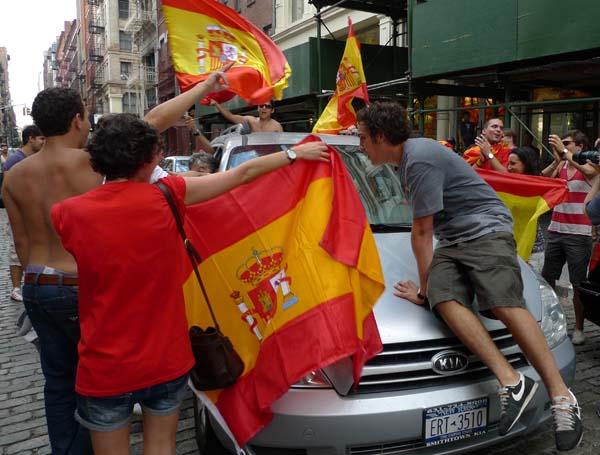 72 Spanien_1110147