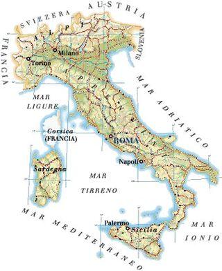 Italy copy