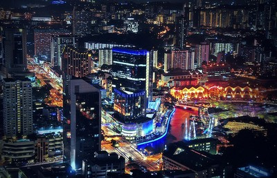 View-from-new-asia-bar_99707038