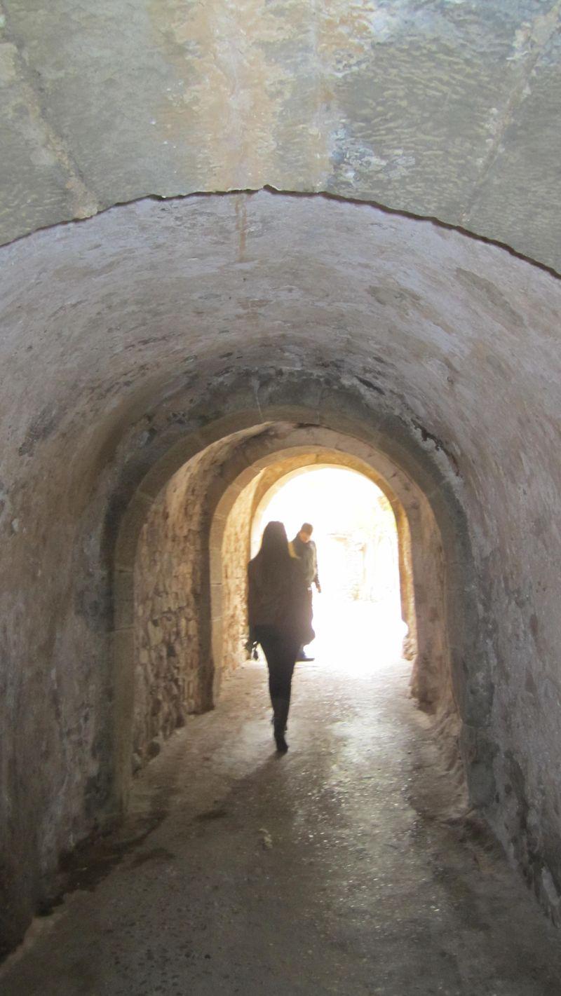 Kreta febr 2011 131