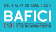 Bafici2011