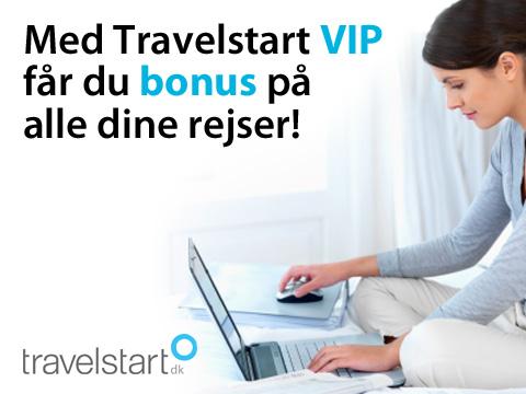 Ts_bonussystem_facebookbanner_dk_480x360
