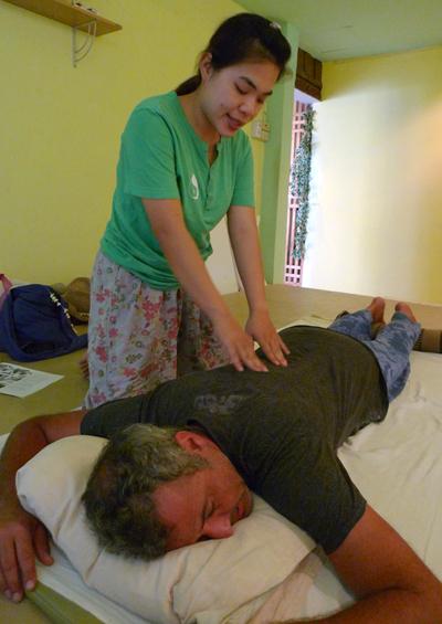 Massage_P1170987