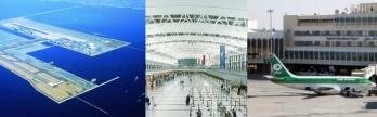Airport3b